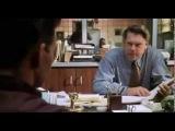 Черный пёс / Black Dog (1998) трейлер (Doctor_Joker / Pr0peLLer)
