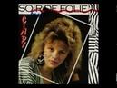 Cindy Soir De Folie Italo Disco on 7