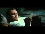 Остров Проклятых / Трейлер (2009)