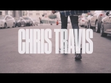 Chris Travis - Water World (Official Music Video)