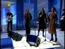 КОЛИБРИ SoundScript 33 ( Живые люди - 01.02.2007 )