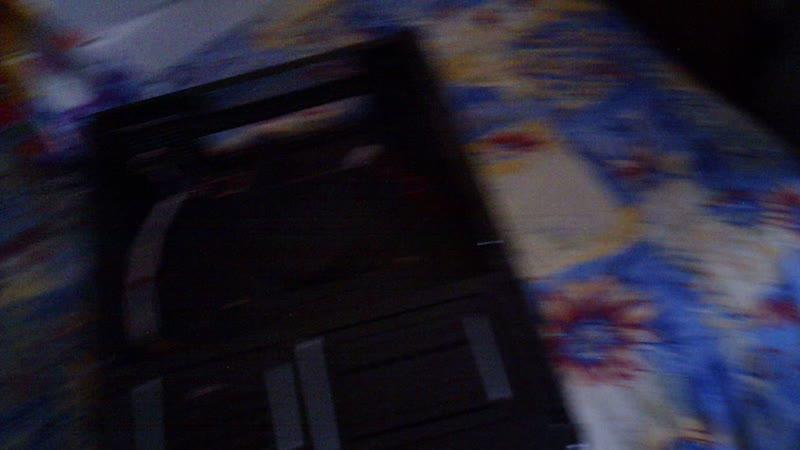 Апдейт моего 80386 го жёсткий диск мультикарта и новый корпус