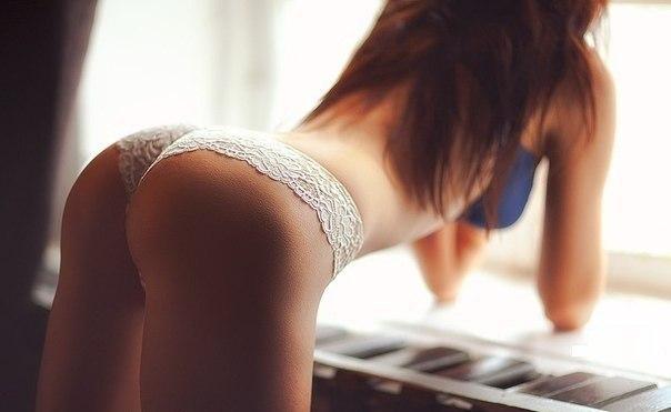 Чистая эротика (20 фото) Фото и картинки Мужской портал Gorpom.ru.