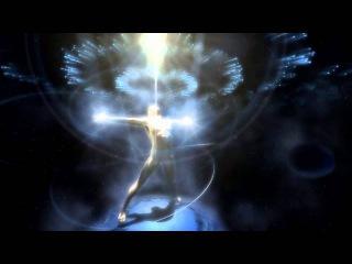 Духовная практика Живой Этики Часть IV Глава II