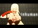 Roby Fayer - Ready To Fight (AMV - Inhuman) История ран