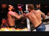 -----+++++UFC Fight Night 14 Результаты+++++-----от Пахи Черепахи и группы MMA Hero Sport music