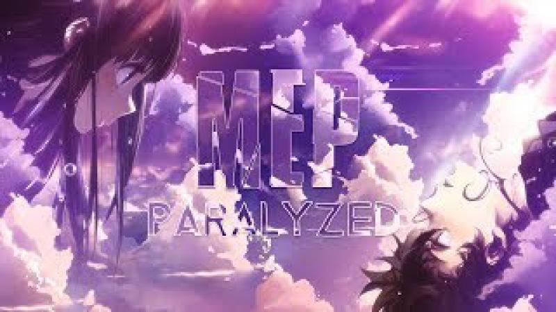 「EJ」- Paralyzed [MEP]