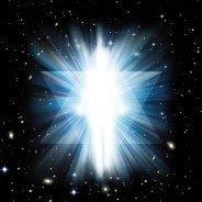 Angel Of-Light, 24 октября , Киров, id176197878