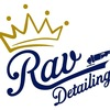 RAVDetailing