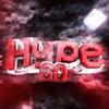 HypeGO ® I CoderFest