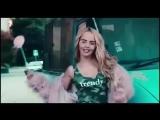 SUZANITTA - BYE, BITCH (OFFICIAL FEN VIDEO) 2018
