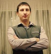 Вячеслав Соломонов, 19 июля , Челябинск, id16948444
