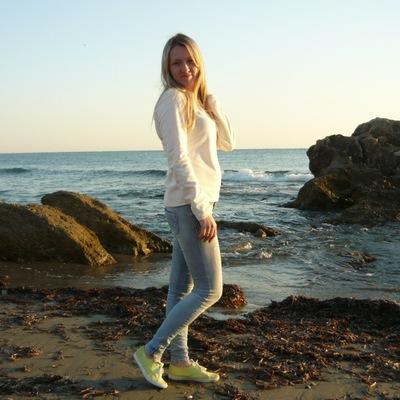 Сания Сепиашвили, 1 сентября , Глазов, id10372837