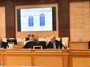 Министерство-Энергетики Московской-Области фото #29