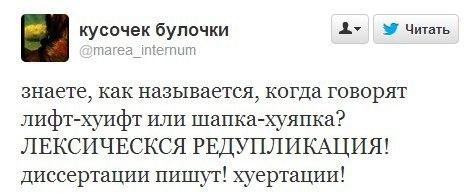 red army ru Только лучшее о ЦСКА