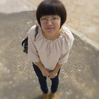 Xiaolei Zhu