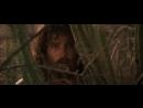 Маска Зорро (1998) HD 1080р