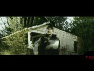 Видеозаписи ФИЛЬМЫ ИГРА ПРЕСТОЛОВ.mp4