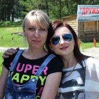 Светлана Ризванова