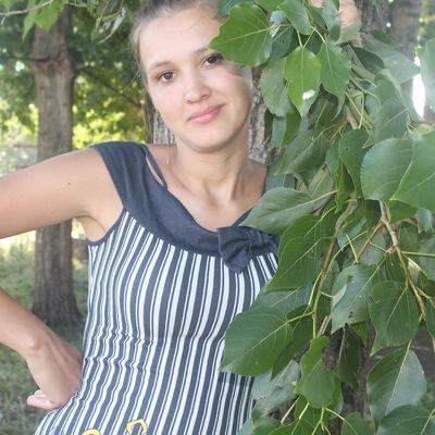 Эльвира Серебренникова, 9 июня 1986, Сургут, id53439808