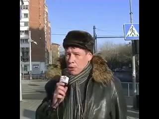 голосую за жириновского и нехуй у нас гасится
