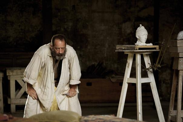 В день рождения Огюста Родена представляем художественный фильм о великом французе, признанном одним из создателей современной скульптуры. Смотрите историю восхождения гениального скульптора к