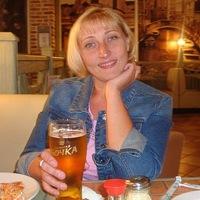 Лариса Кокорина