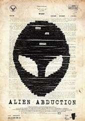 Alien Abduction (2014) - Subtitulada