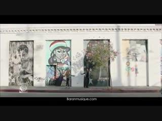 [v-s.mobi]Baran - Lanat OFFICIAL VIDEO HD (1).mp4