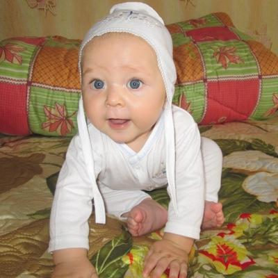 Ksen Gusewa, 28 декабря , Москва, id180519767