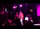 UrbanAirHeadZ - Back Off клуб Plan B 02/06/14