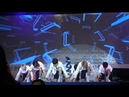 180913 • hongju concert • Complete • ONF