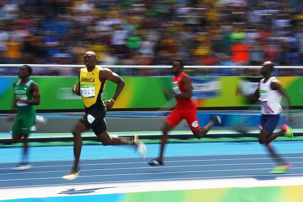 Олимпиада в Рио 2016 - Страница 2 PjVZDK28Gn4