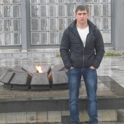 Данил Богров, 8 мая 1989, Бобровица, id187345515