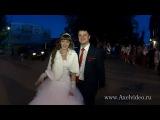 Отзыв Ольги и Евгения Панченко