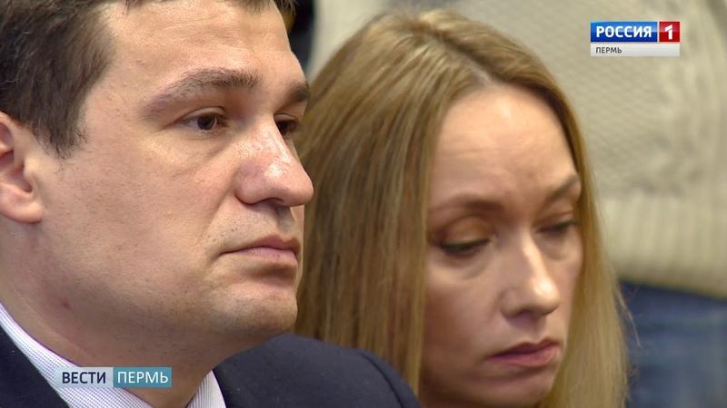 Суд отказал Телепневу и Ванкевичу в смягчении приговора
