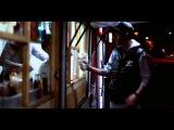 Redlight /Sencho,Xudo/ - Qaxaqum Anjatel EN Luysere /Texakan Underground/ 2013