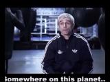Анатолий Ломаченко - фантастический мотиватор