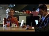 Метод Фрейда. Серия 8 (2012) — детектив на Tvzavr
