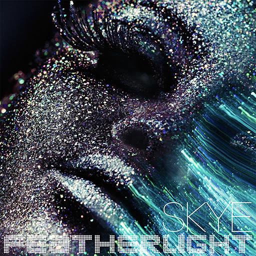 Skye альбом Featherlight