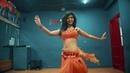 Bellydance I Deepali Vashistha I Mashallah I Delhi Dance Academy