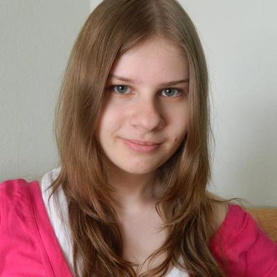 Юлия Богданец, 19 января , Витебск, id221563294