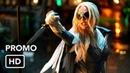 Titans 1x09 Promo Hank and Dawn HD DC Universe
