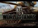 """RAPGAMEOBZOR"" - World Of Tanks [21 выпуск]"