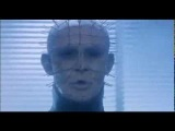 Hellraiser - The box! You opened it, We came!
