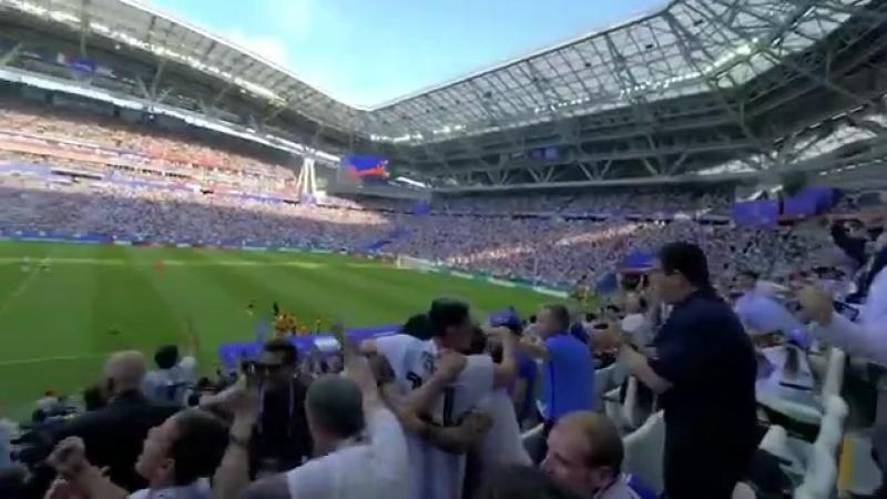 Казань Татарстан