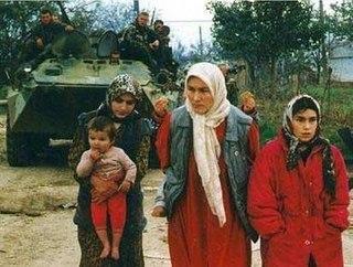 """Окруженные террористами пограничники в """"Изварино"""" называют себя """"9-й ротой"""": """"О нас все забыли"""" - Цензор.НЕТ 7214"""