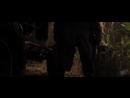 Встреча с Найджелом - Джуманджи Зов джунглей 2017 - Момент из фильма