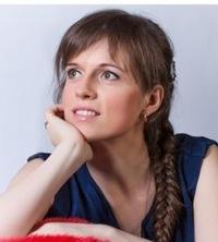 Наталия Донская