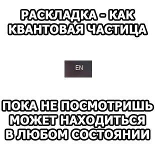 http://cs14102.vk.me/c424531/v424531158/97ff/E7tTYddCMCE.jpg
